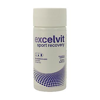 Excelvit Sport Recovery 60 capsules