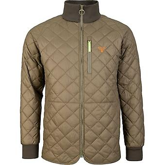 Barbour Beacon Beacon Fell Quilt Jacket