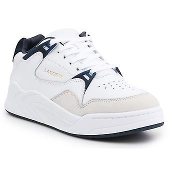 Lacoste Court Slam 319 2 738SMA0048042 universal ympäri vuoden miesten kengät