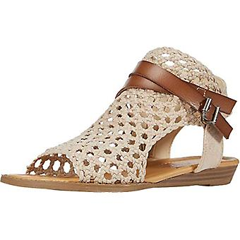 Blowfish Malibu Girls Balla-D-K Sandals