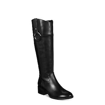 Alfani | Bexleyy Riding Leather Boots
