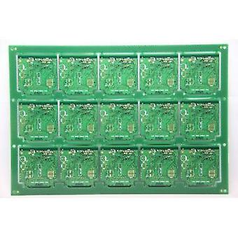 Leadfree Pcb Board For Medical Device