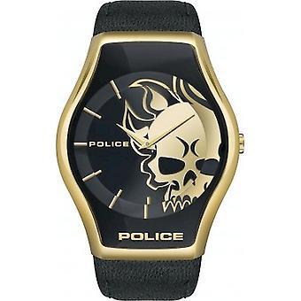 الشرطة - ساعة اليد - رجال - اسفير - PEWJA2002301