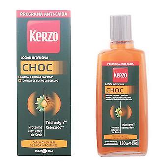 Traitement anti-perte de cheveux Choc Kerzo (150 ml)