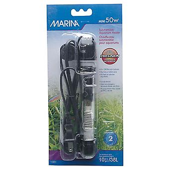 Marina Submersible Pre-Set Heater