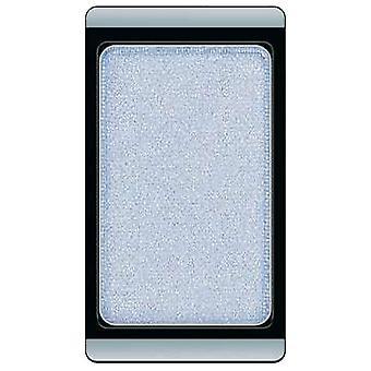 Artdeco Pearl Lidschatten # 75 Helmiäinen Hellblau 0,8 Gr