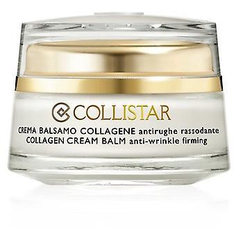 Collistar Baume Crème de Collagène 50 ml