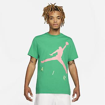 Air Jordan Jumpman T Shirt Mens