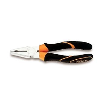 ベータ 011509040 1150 BM200K 200 mm の組み合わせペンチ バター詰め