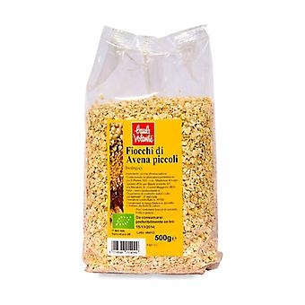 Small oat flakes 500 g
