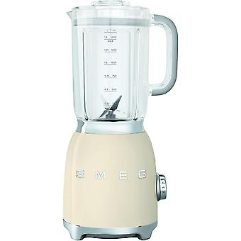 HanFei BLF01CREU Mixer, creme