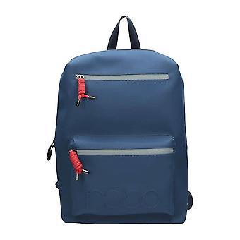 nobo ROVICKY53720 rovicky53720 everyday  women handbags