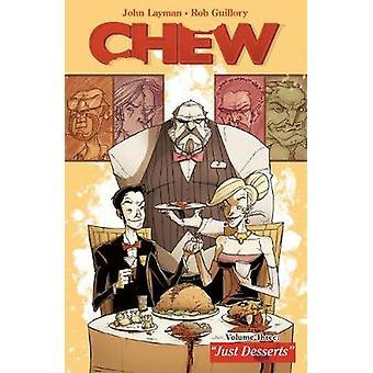 chew3justdesserts