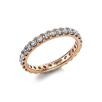 Luna Creation Promessa Ring Memoire full 1V558R454-1 - Ringbredd: 54