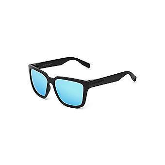 Hawkers rörelseglasögon, svart, unisex-vuxen