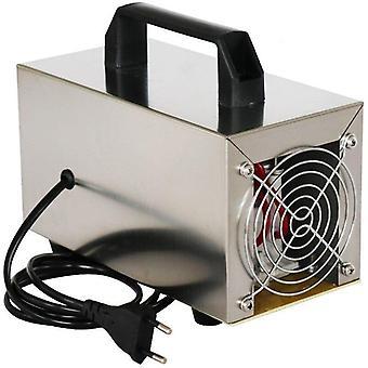 Générateur d'ozone - Purificateur d'air purificateur d'air