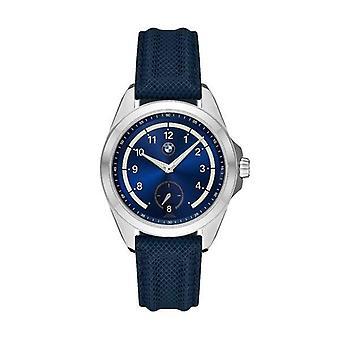 Bmw watch bmw5002