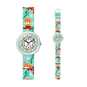 Flikflak watch zfbnp173