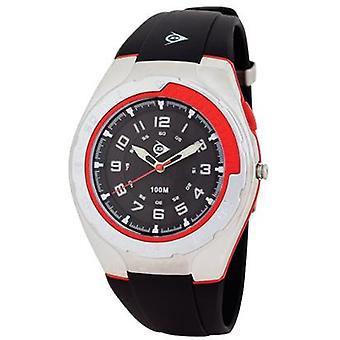 Dunlop watch dun-197-g01