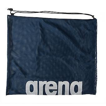 Arena snabb nätpåse - marinblå Team