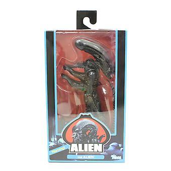 Alien 40-årsjubileumssamlingen fra Alien