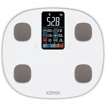 Gerui home scale digital weight scale