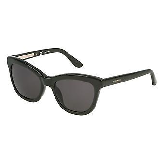 Ladies'Sunglasses Nina Ricci SNR0515307S7 (ø 53 mm)