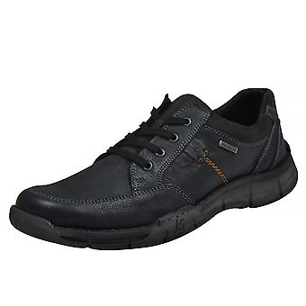 Josef Seibel Phil 09 26559TE958100Phil09 universal all year men shoes