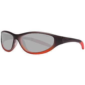 Esprit sunglasses et19765 55538