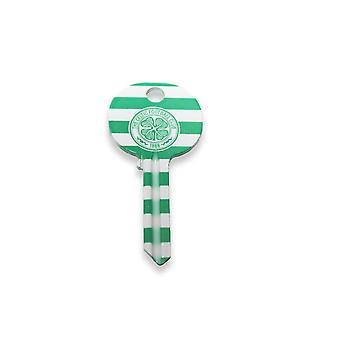 Keltisk FC Tom Nøkkel