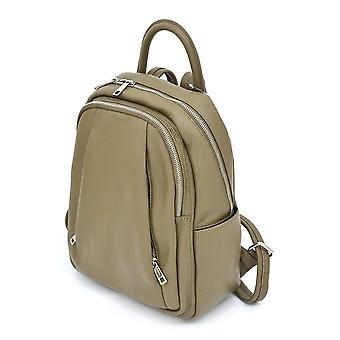 Vera Pelle B07ZP91J55 everyday  women handbags