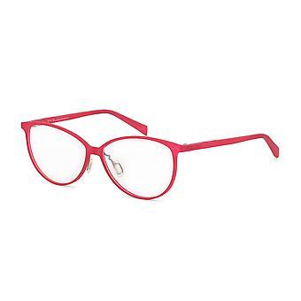 Italia Independent - Eyeglasses Women 5570A