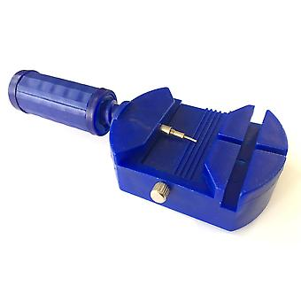 Roamer 975819 41 45 90 Vanguard Chrono II watch 42 mm