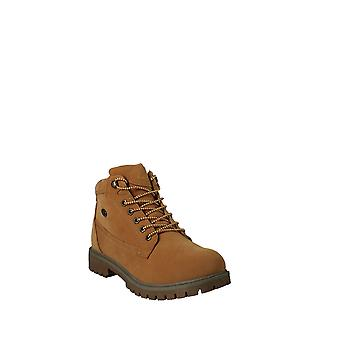 Lugz | Mantle Mid Boot