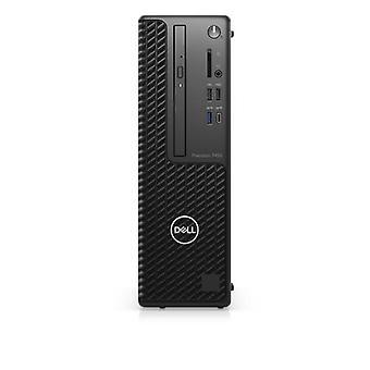 DELL Precision 3450, 2,9 GHz, 10:e generationens Intel® Core™ i7, 16 GB, 512