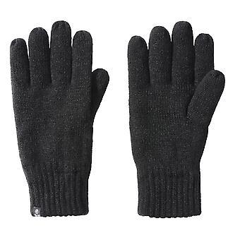 Brandit Unisex Handschuhe stickade handskar