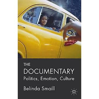 Documentary by Belinda Smaill
