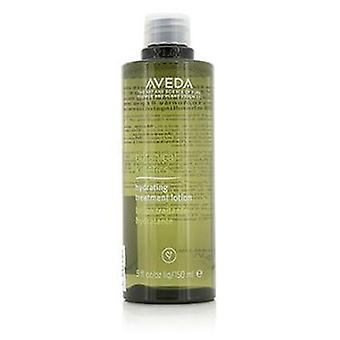 Aveda botaniske kinetik Hydrating behandling Lotion - 150ml / 5oz
