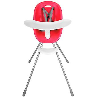 Phil & Teds Poppy highchair