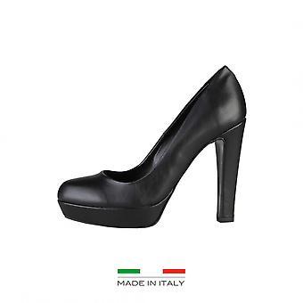 Made in Italia Décolleté Black ALFONSA Donna Autunno/Inverno