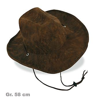 Country cowboy cowboy Hat Wild West