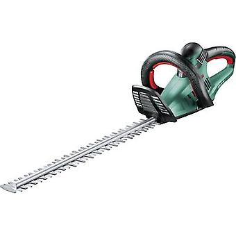 Bosch Home and Garden AHS 55-26 Mains Hedge trimmer 600 W 550 mm