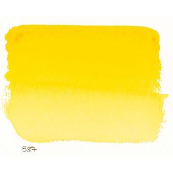 أساس الفنان ألوان المياه 10 مل من العسل لعقواريلي سينيلير