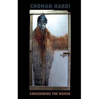 Gezien de vrouwen door Choman Hardi - 9781780372785 boek
