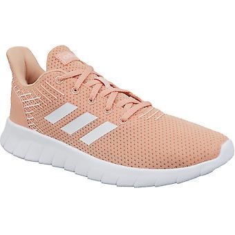 Adidas Asweerun F36733 donna Sneakers