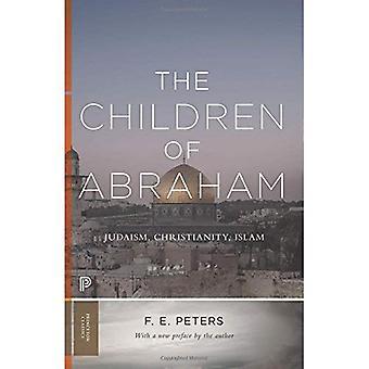 De kinderen van Abraham
