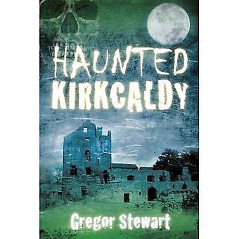 Kirkcaldy stregata