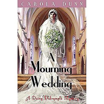 Un mariage de deuil