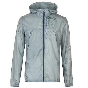 Asics Mens Packable Jacket