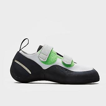 Nye EB neo klatring sko hvid